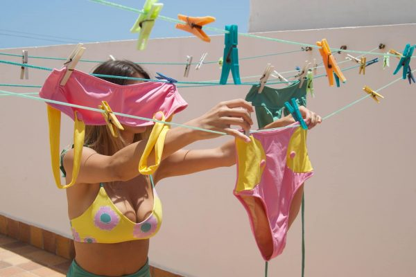 tips para alargar la vida de tu bikini